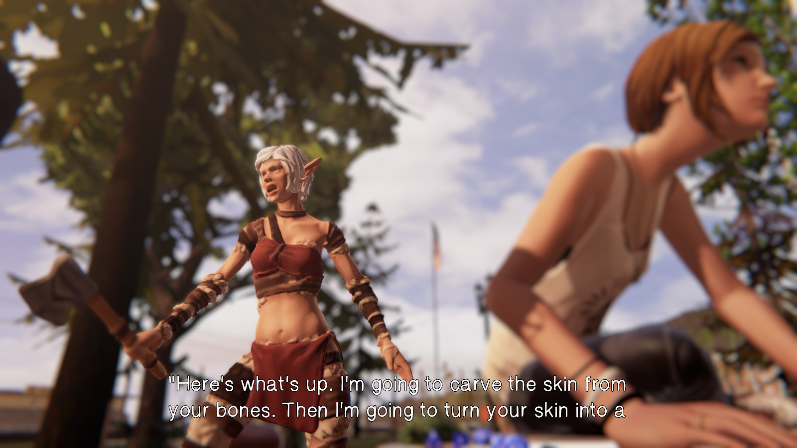 Life is Strange - Before the St 2017-09-10 22-48-34-91