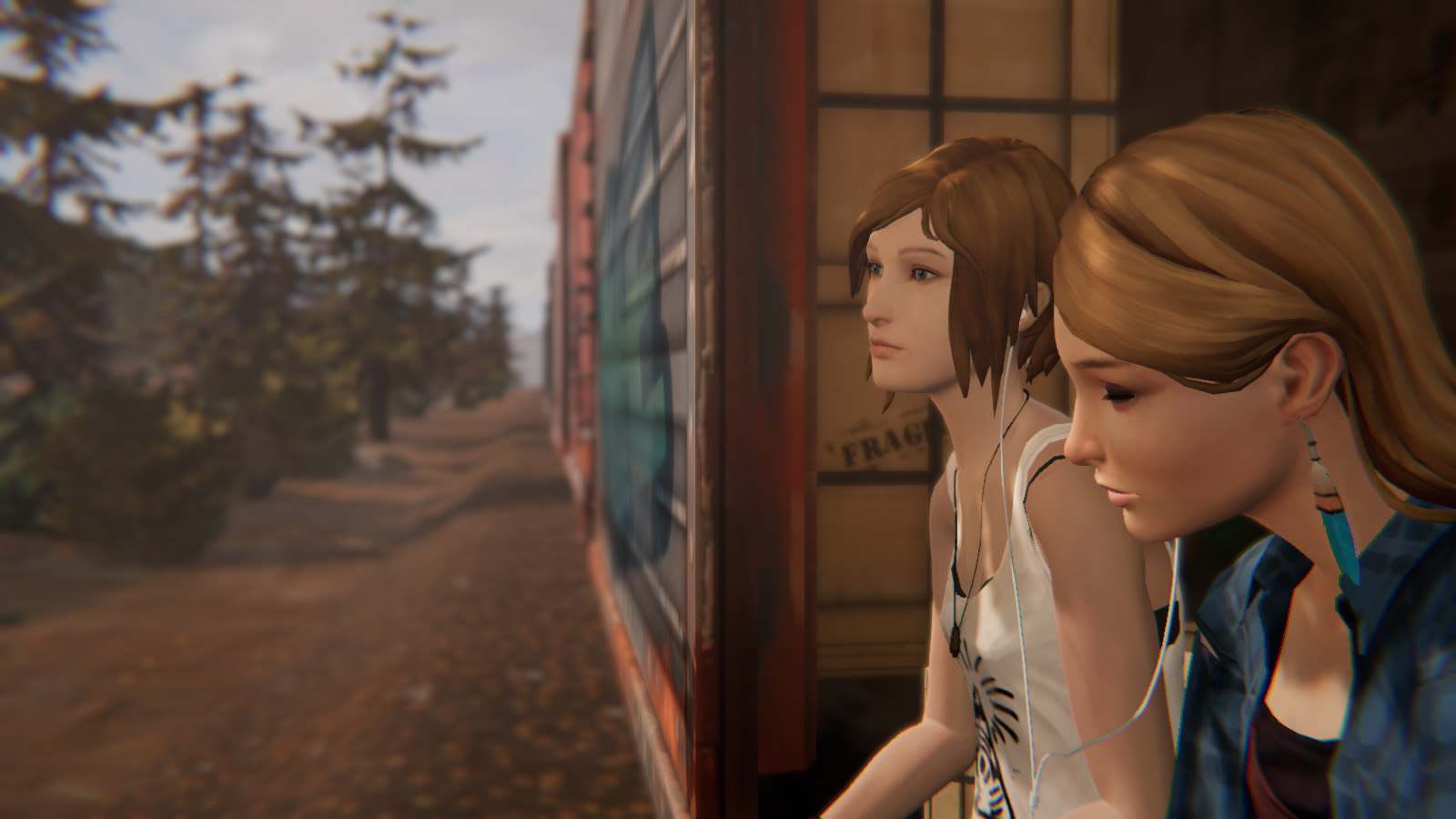 Life is Strange - Before the St 2017-09-10 23-28-57-67
