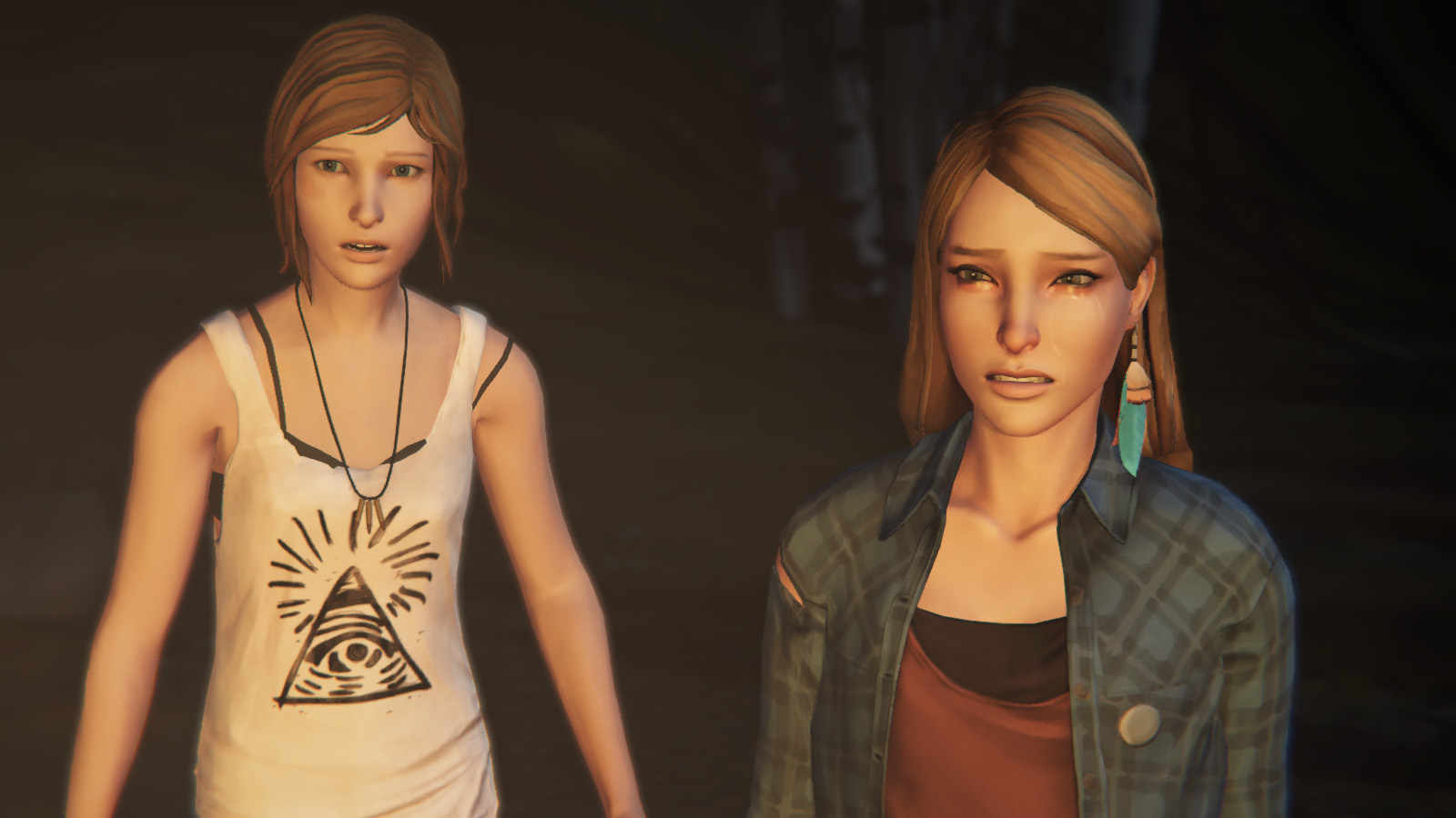 Life is Strange - Before the St 2017-09-11 22-08-57-67