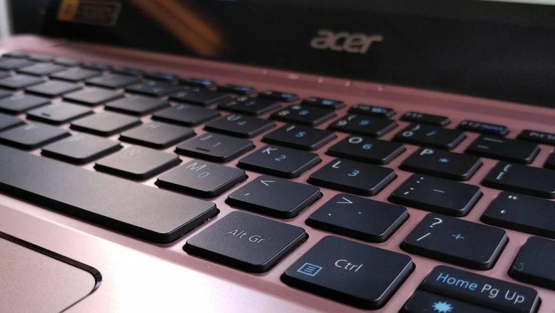 acer swift 3,budget laptop,laptop