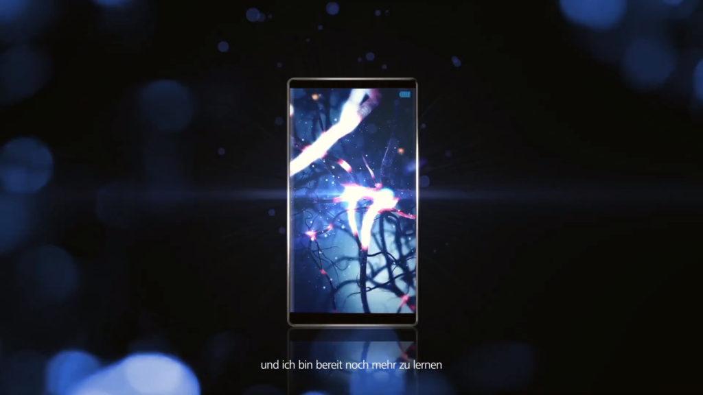 Huawei Mate 10,Mate 10