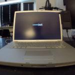 Samsung DeX Macbook,DeX
