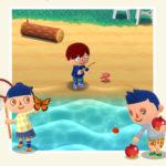 animal crossing pocket camp,animal crossing,pocket camp