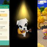 animal crossing: pocket camp,animal crossing,mobile games