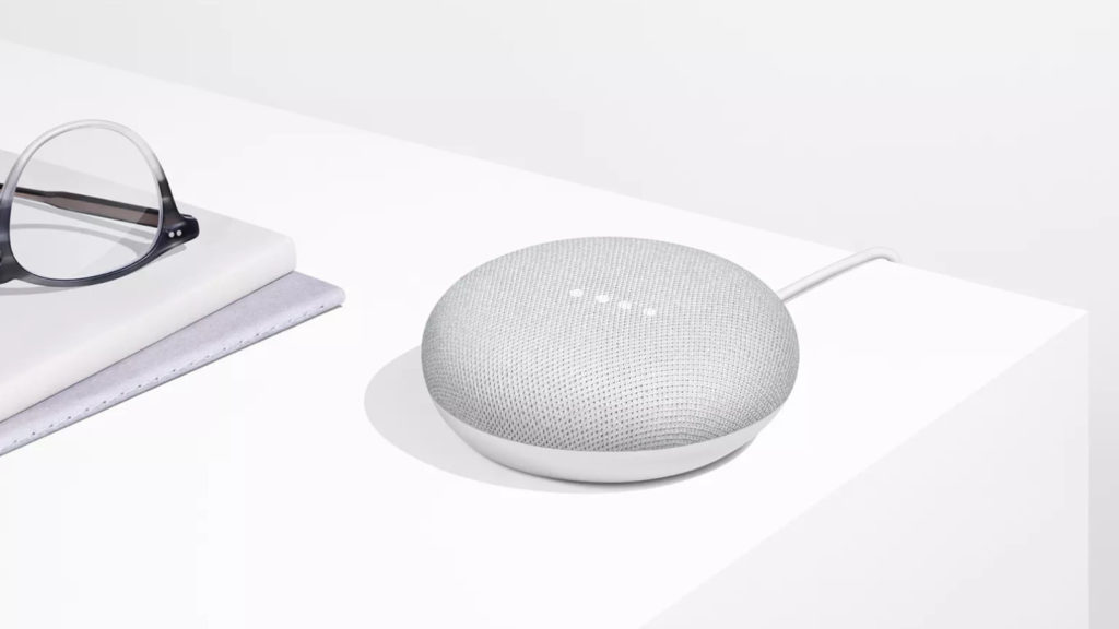 google home mini,google hardware,official image