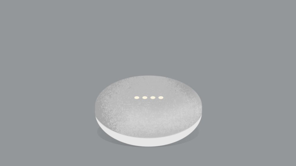 Google Home Mini,9to5Google