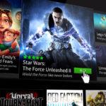 utomik,,subscription gaming,subscription gaming services,gaming,utomik