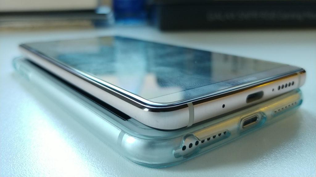 Huawei Mate 10 Pro,iPhone 8 Plus