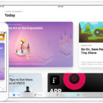 app store,apple,lootboxes