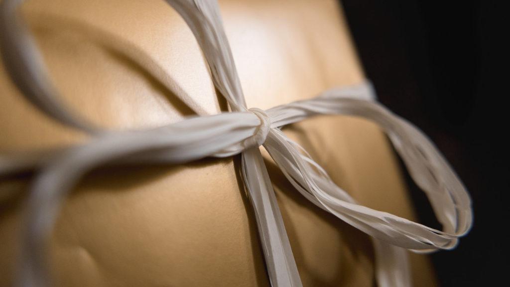 PIVISO via flickr,gift box,gifts,presents