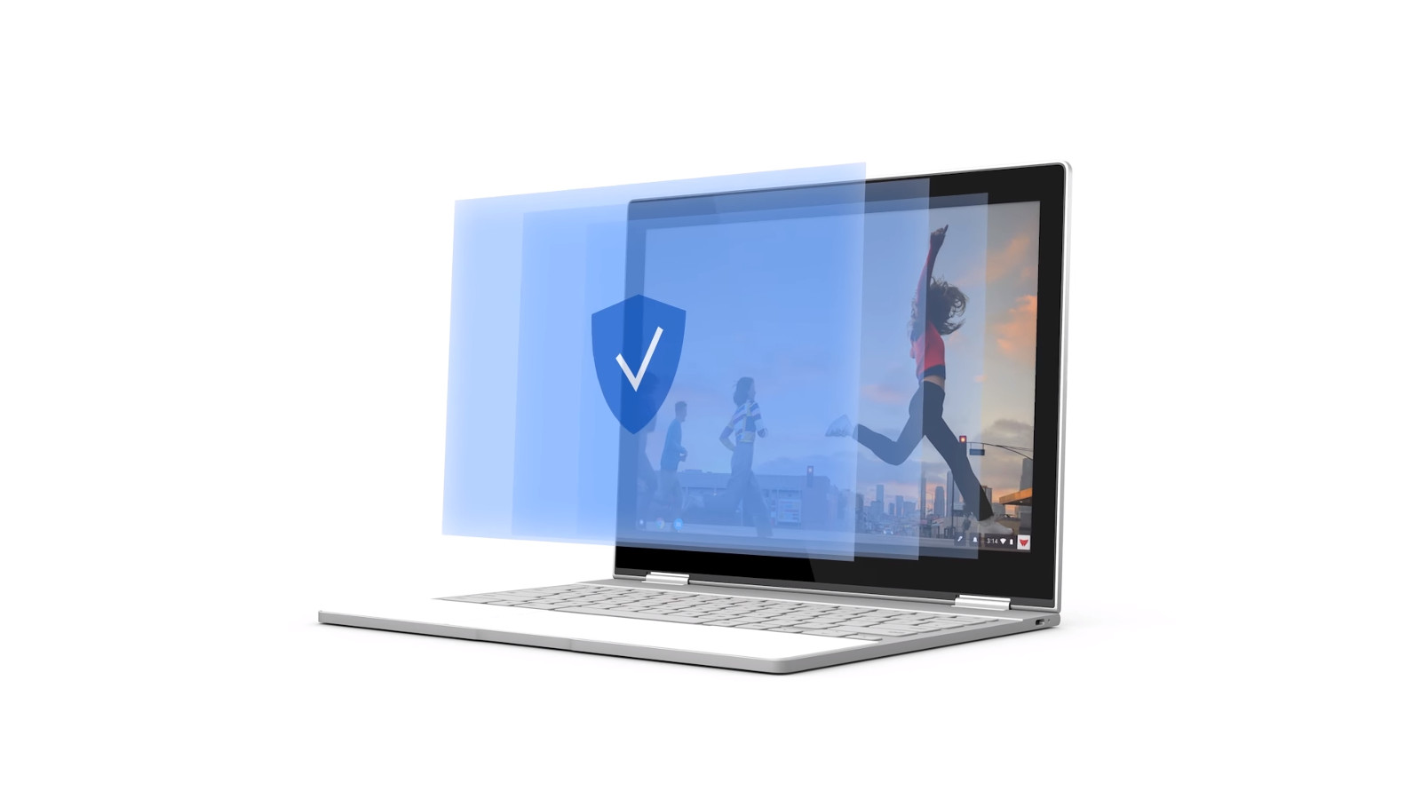 chromebooks,chromeos,security