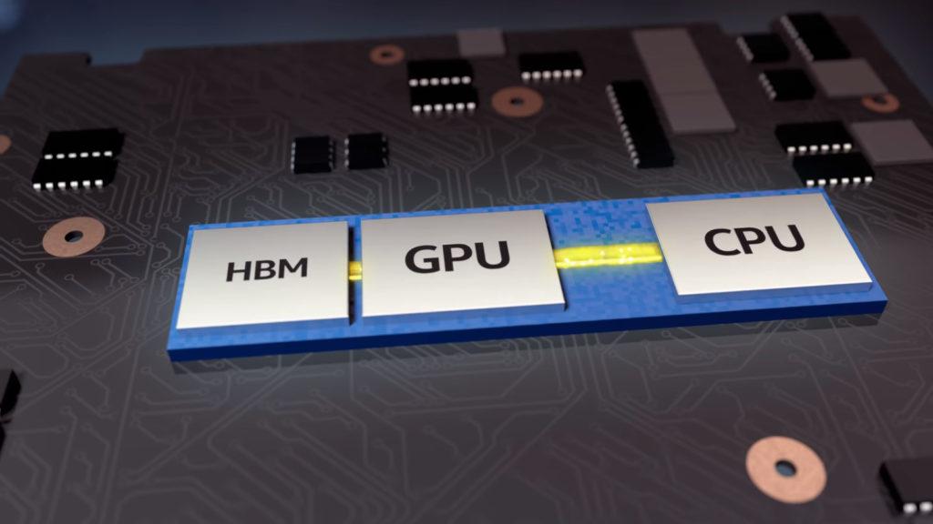 Intel,AMD