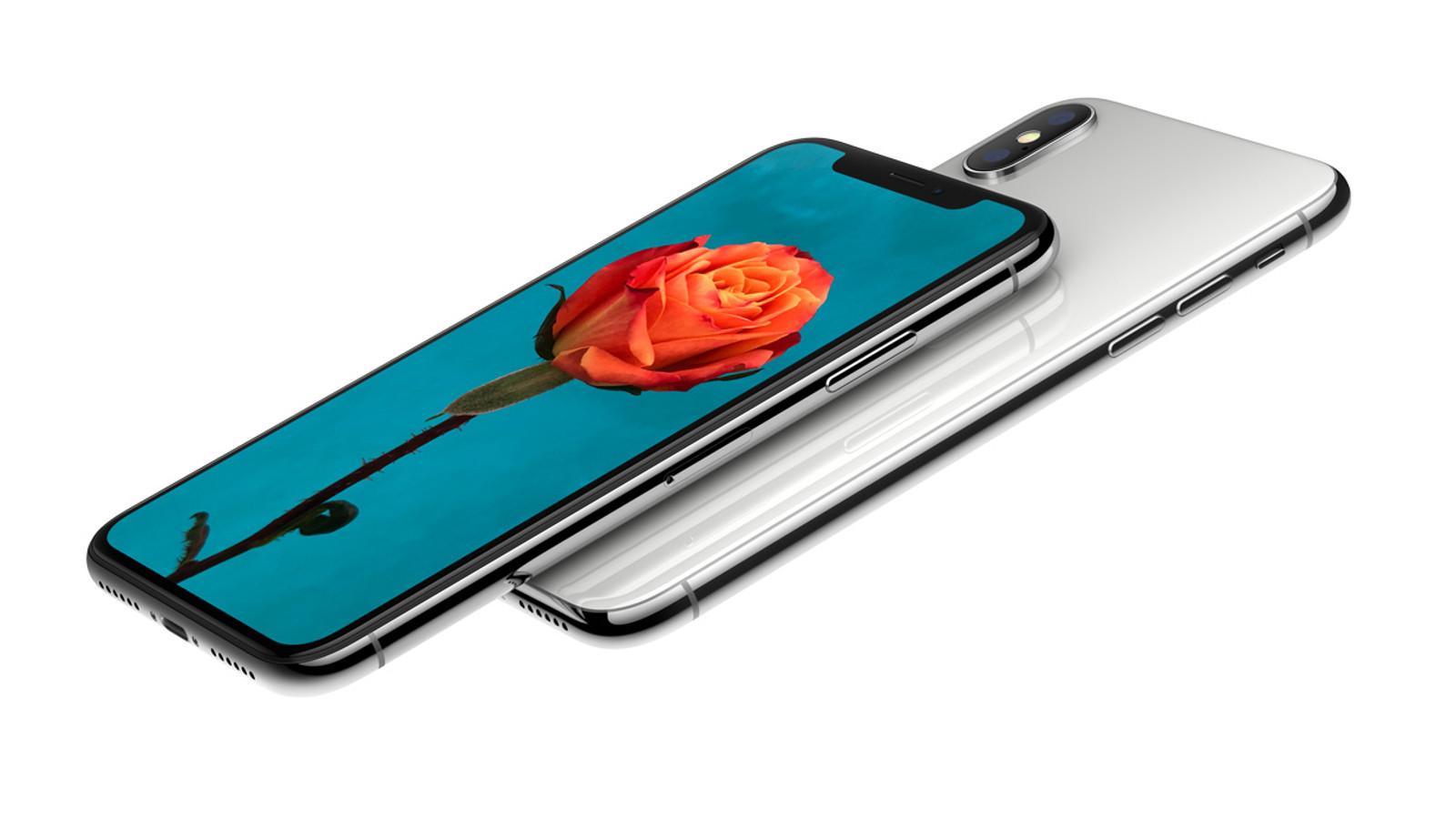 iphone,iphone x