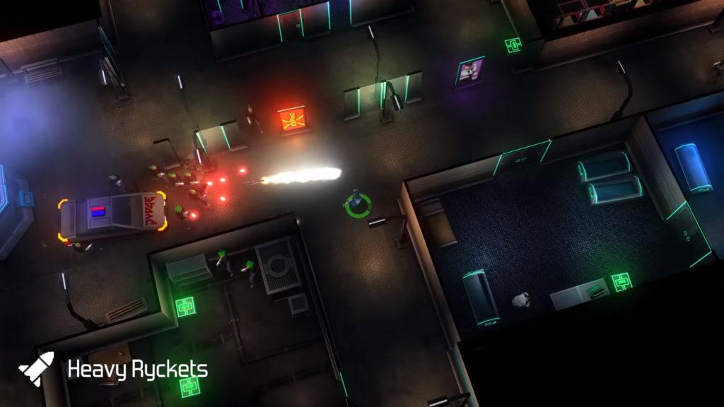 jydge,mobile games