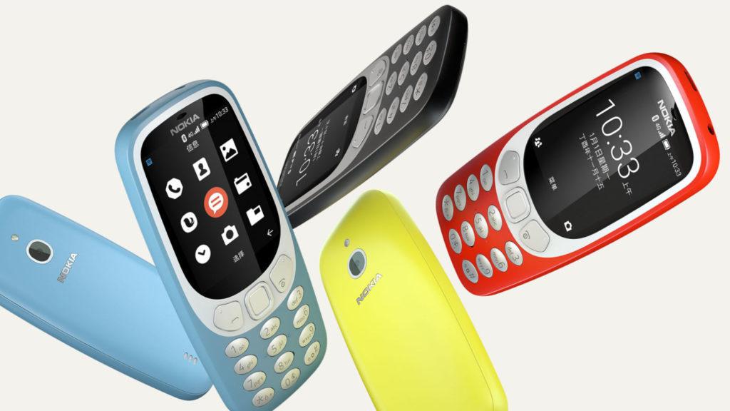 nokia 3310 4g,nokia 3310