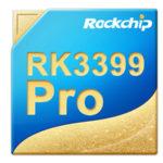 rockchip,rk3399 pro