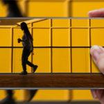 Xiaomi Mi Note 3,miui 9