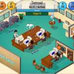game dev tycoon,mobile games