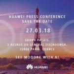 Huawei,Huawei P11,Huawei P20