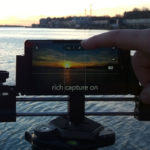 Lumia Rich Capture,rich capture