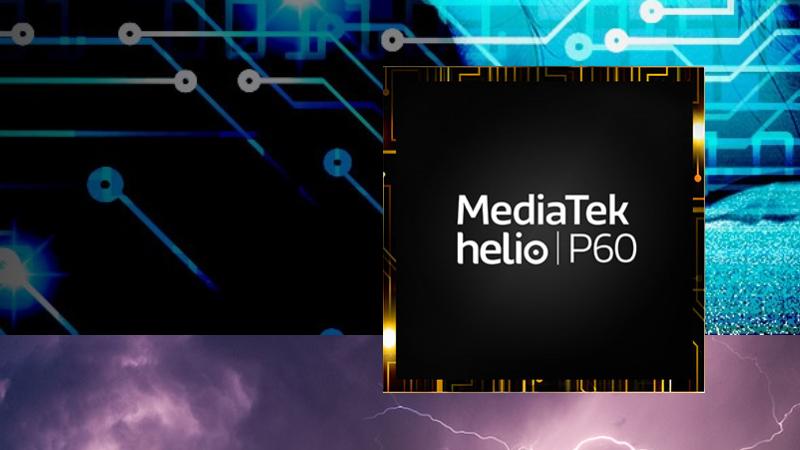 mediatek,helio p60