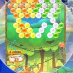 puzzle bobble journey,mobile games