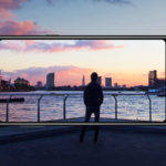 Samsung Galaxy A8,tall screen,tall screens,smartphones,tall-screen