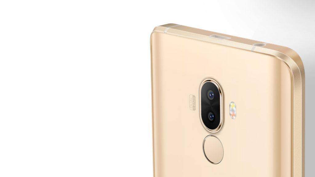 Ulefone S8 Pro,cheap dual camera smartphones