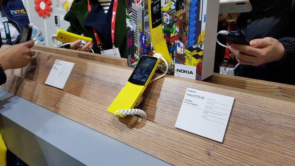 Nokia 8110,nokia