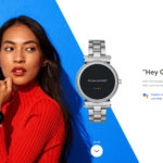 wear os,android wear