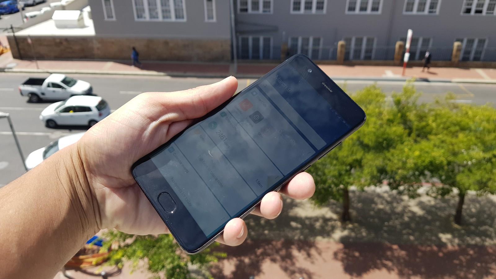 Xiaomi Mi Note 3,xiaomi