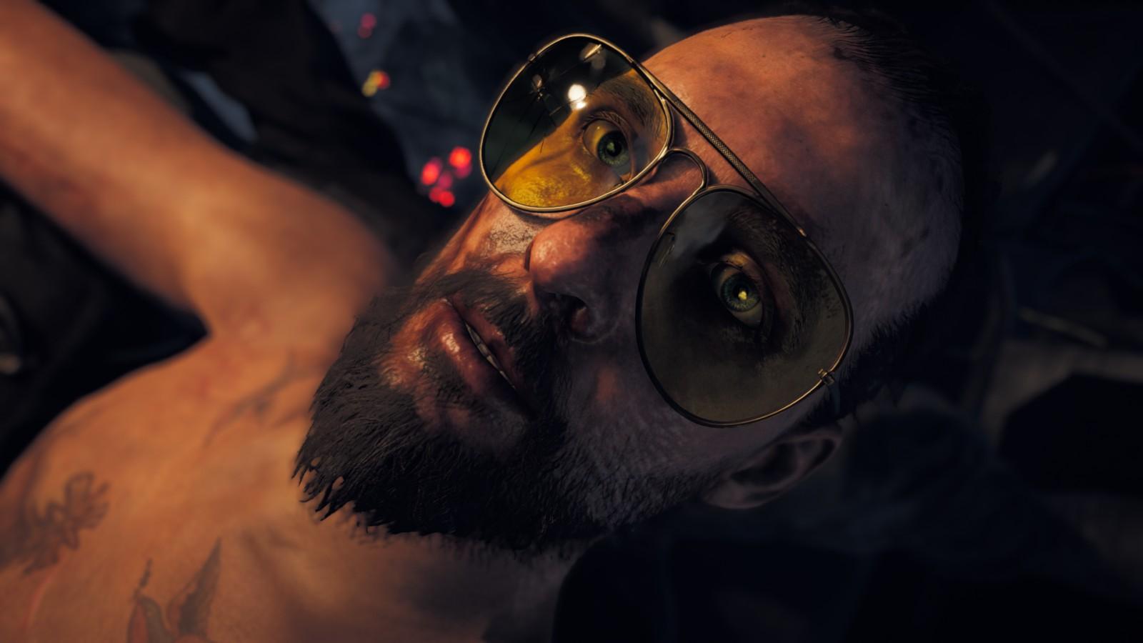 Far Cry 5 review screenshot 006