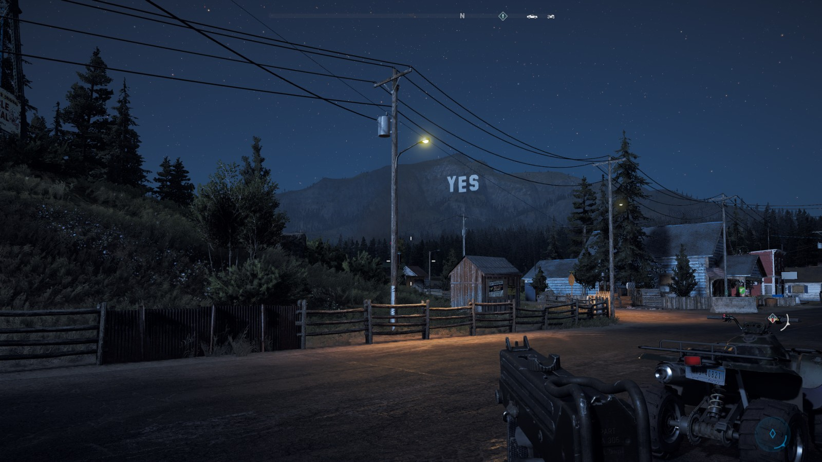 12 Far Cry 5 Screens That Should Be Your Next Wallpaper Gearburn
