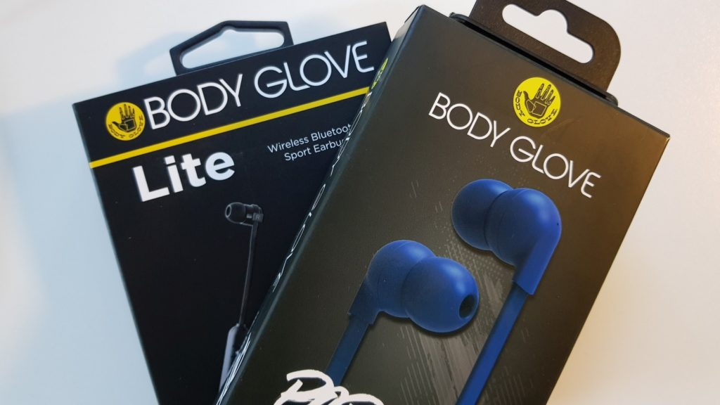 body glove lite pop review 1