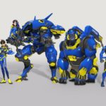 boston uprising overwatch league