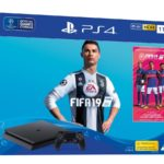fifa 19 ps4 bundle south africa