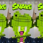 nokia snake hmd global facebook game