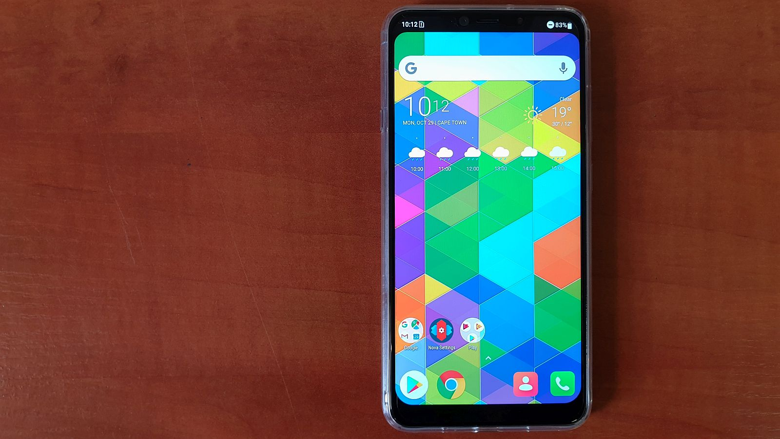 Why you should (and shouldn't) buy the Hisense Infinity H12