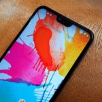 nokia 7.1 first impressions