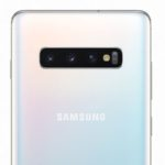 samsung galaxy s10 plus 1