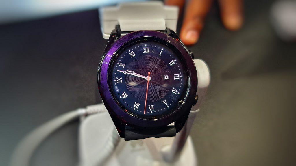 huawei watch gt, huawei watch gt 2