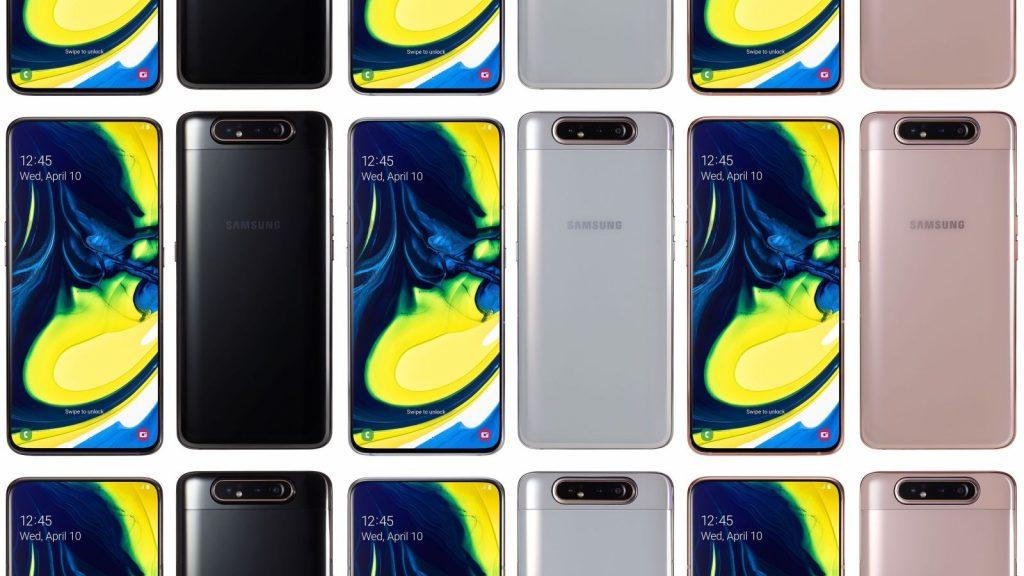 samsung galaxy a80 composite 1