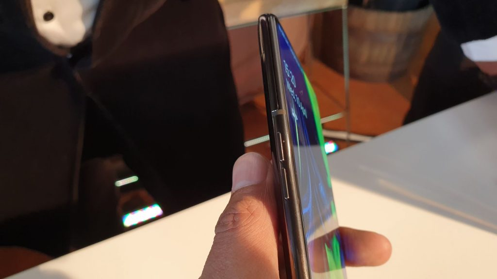 samsung galaxy a80 preview 4