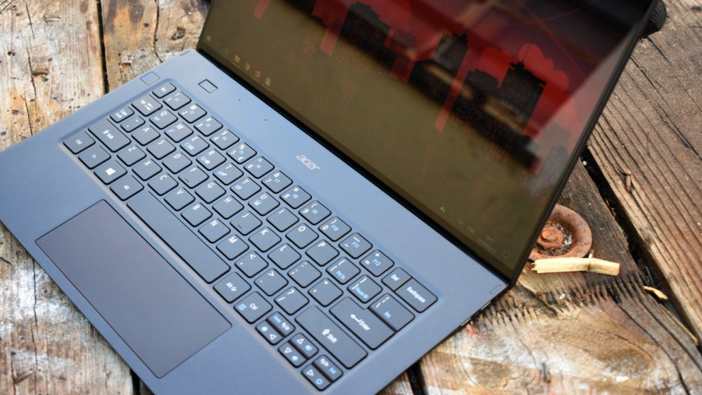 acer swift 7 review x 1