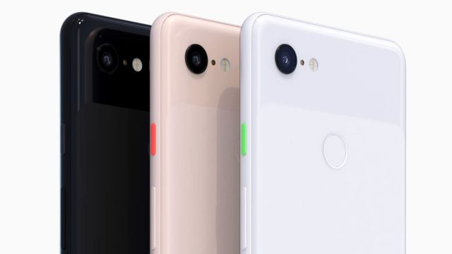 Android 10: when will your smartphone get the update?