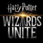 harry potter wizards unite logo 1