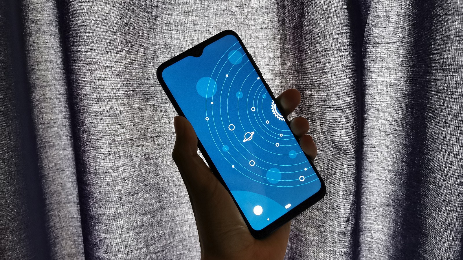 10 steps, tips and tricks for setting up your Hisense H30