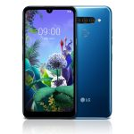 lg q60 south africa price