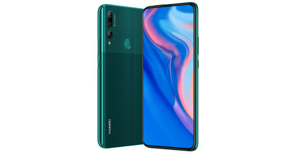 Huawei Y9 Prime 2019 Vs Samsung Galaxy A30 Which Is The Better Mid Ranger Sponsored Gearburn See more of huawei y9 prime 2019 on facebook. huawei y9 prime 2019 vs samsung galaxy