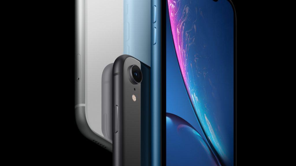 2021 iPhone will bury the Touch ID fingerprint sensor beneath its screen